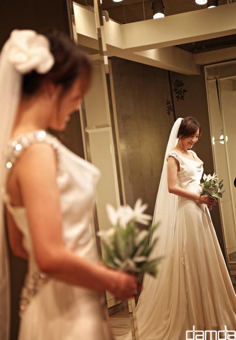 담다스튜디오_아뜨리에쿠_드레스가봉130217-0004.jpg