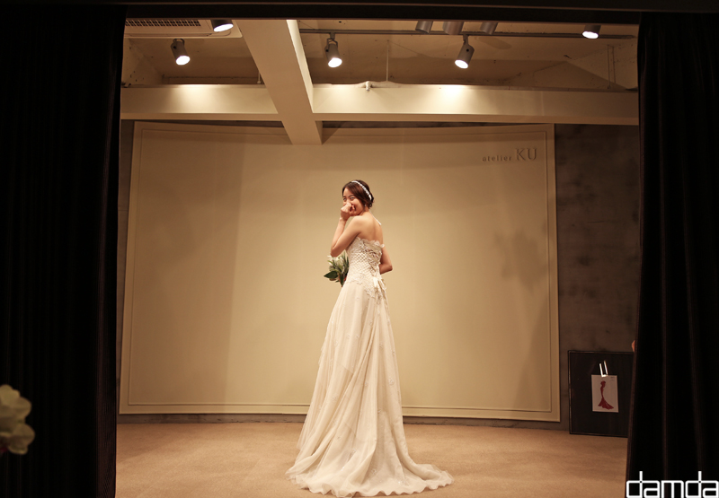 담다스튜디오_아뜨리에쿠_드레스가봉130217-0012.jpg