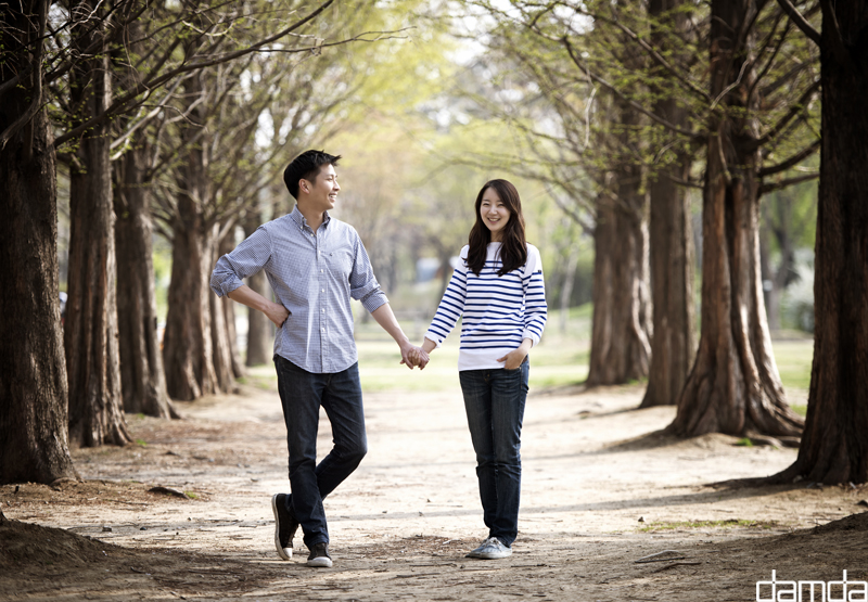 담다스튜디오_서울숲_데이트스냅-1304220012.jpg