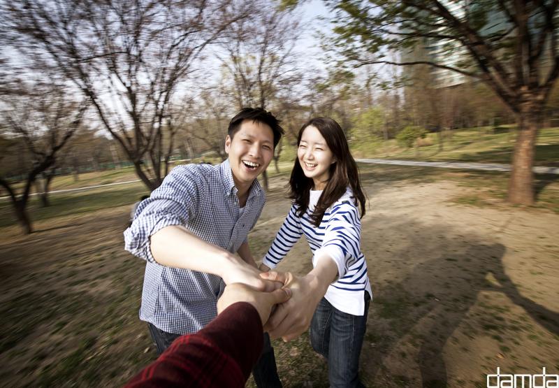담다스튜디오_서울숲_데이트스냅-1304220014.jpg