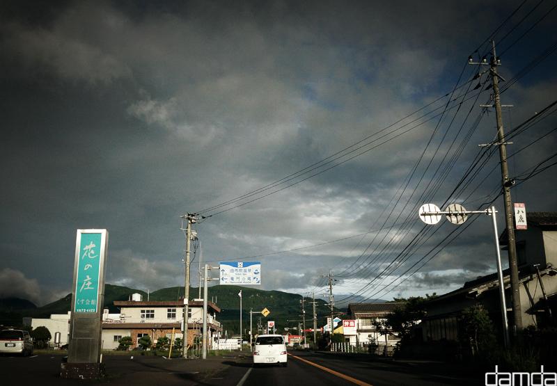 담다스튜디오_신행스냅-후쿠오카1306300026.jpg